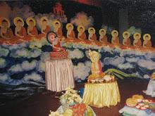 Old Kong Teck Projects under Ven Rev Khemarama