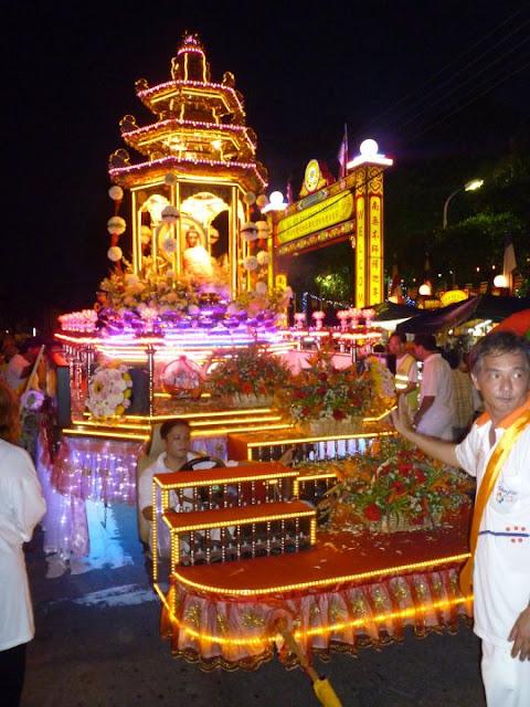 SKE Main Float 2010