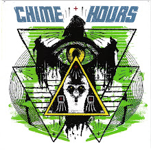 CHIME HOURS