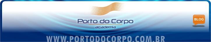 Academia Porto do Corpo