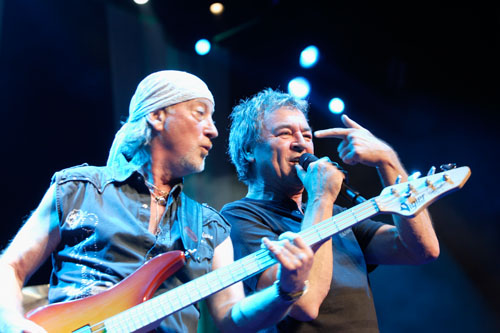 0707_Deep_Purple_0038.jpg