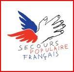 L'association des Socios du SCT soutient: