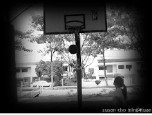 Basketball! =)
