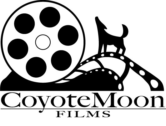 Coyote Moon Films