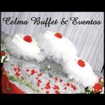 Celma Buffet e Eventos