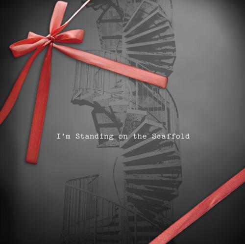 Single] BIGMAMA - I'm Standing on the Scaffold [2010.12.24]