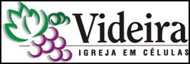 Igreja Videira Santos - Igreja de Vencedores - www.videirasantos.com.br