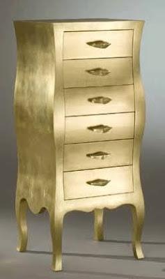 Muebles y Muebles de Madera Muebles de Diseño Tiendas de ...