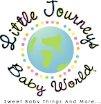 Little Journeys Baby World