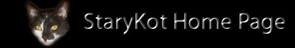 Starykot