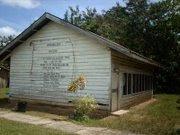 GPS (Government Primary School) Tandek, Sekolah Tertua Di Kota Marudu (1936)