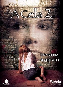 Filme Poster A Cela 2 DVDRip RMVB Dublado