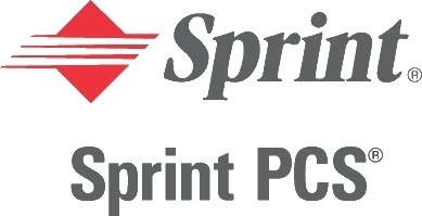 sprintpcs-lg.jpg