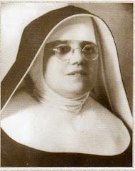 Madre María de Jesús Crucificado Petkovic             1892-1966