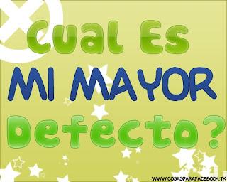 Mi+mayor+defecto+1 Cual es mi Mayor Defecto | Notas Graficas para facebook