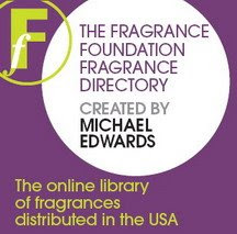 THE FRAGRANCE FOUNDATION