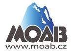 MOAB internet broadcaster