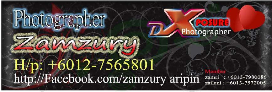 DXPosure (zamzury) -            Hp : 012-7565801
