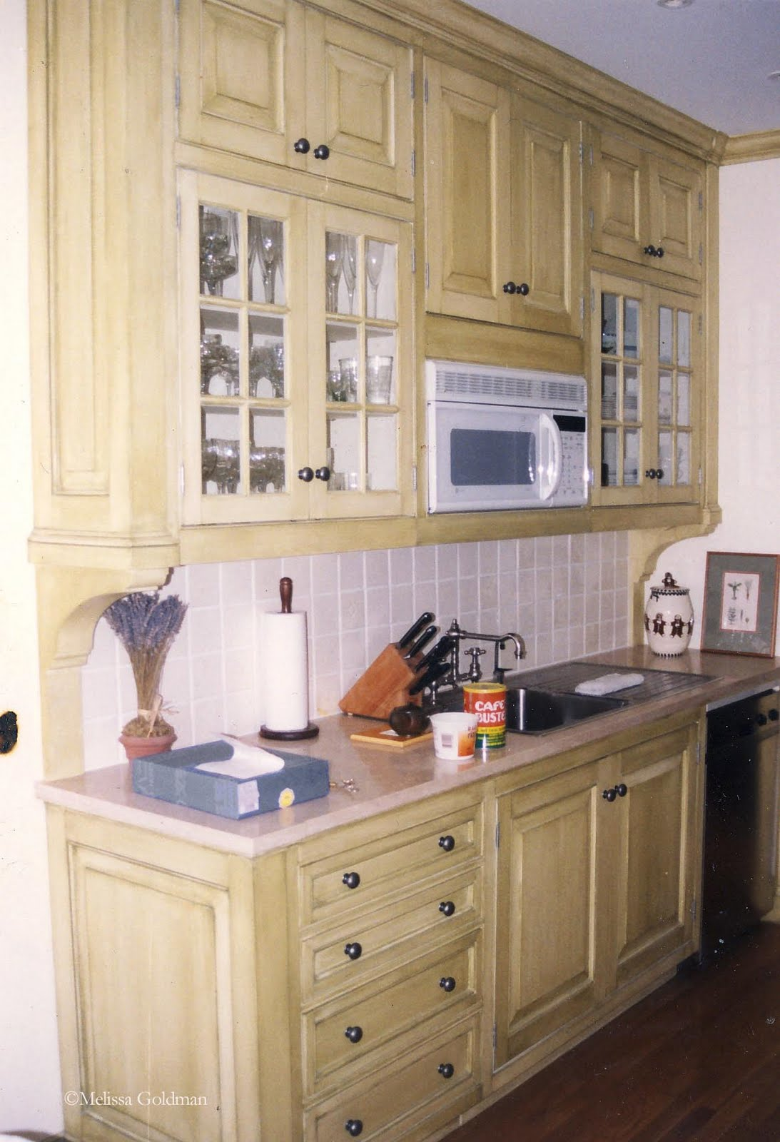 milk paint kitchen cabinets milk paint kitchen cabinets milk paint