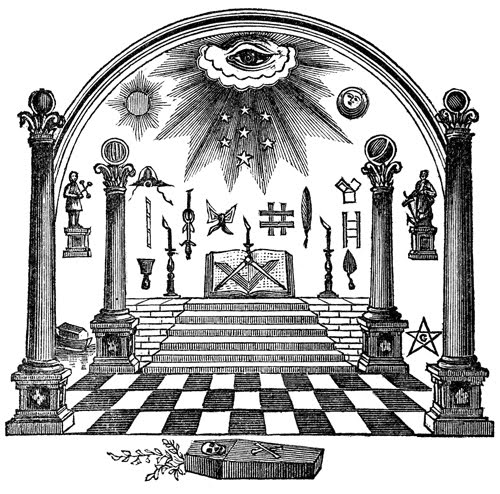 Kylo as a dark witch or god of the underworld? - Page 2 Masonic-symbols-6