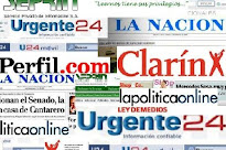 MONOPOLIO, OPERACIONES DE PRENSA Y SERVICIOS DE INTELIGENCIA