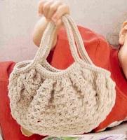 Modelos De Bolsos A Crochet Gr Ficos
