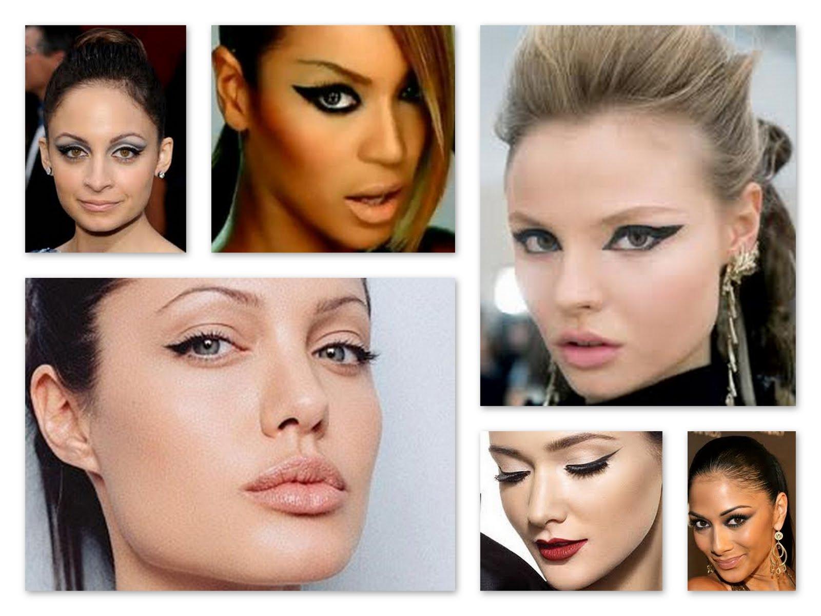 http://2.bp.blogspot.com/_EJDzB3nyENg/TGLQyAbtLRI/AAAAAAAAA9I/ACzmzfAbuNo/s1600/maquiagem+olhos1.jpg
