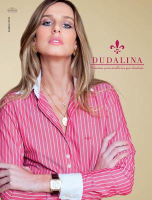 camisa-dudalina-feminina-02