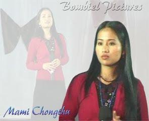 Mami Chongthu