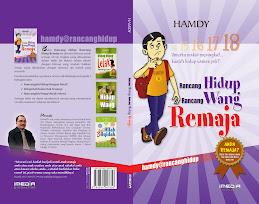 Rancang Hidup Rancang Wang Remaja