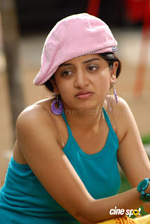 poonam kaur Sexy Photo poonam kaur telugu spicy hot actress spicy  new photos sexy photos, poonam kaur in saree, poonam kaur in panty  photos, poonam kaur exposing photos, poonam kaur Bikini Photos,poonam  kaur swim suit,poonam kaur actress sexy photo spicy hot pics New hot  sexy photo,poonam kaur Sexy Photo glamour swimming unseen spicy hot sexy  masala thigh Sexy Photos, poonam kaur thigh masala, nip, poonam kaur  swimming,poonam kaur naval ,poonam kaur 3gp,poonam kaur maxim,poonam  kaur bathroom,poonam kaur hot kiss,poonam kaur exposingpoonam kaur  mms,poonam kaur boobs,poonam kaur movies,tolly Chandra,poonam kaur  hot,poonam kaur pics,poonam kaur glamour,poonam kaur film,poonam kaur  tamil, poonam kaur heroine,poonam kaur hottest,poonam kaur new,poonam  kaur unseen nude spicy masala hot bikini bathing pics