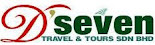 D7 Travel and Tours