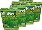 Korean Foot Detox - Sale