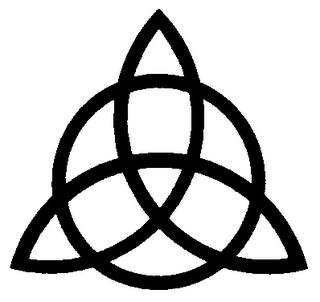 hombre inventor portador simbolo: