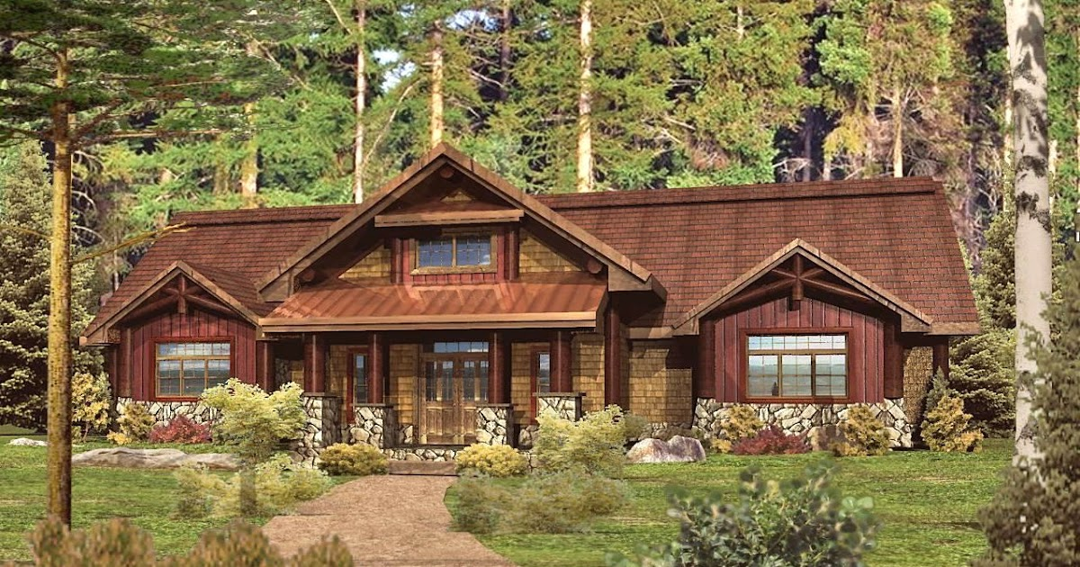 Log Home Floor Plans By Wisconsin Log Homes Inc Santa