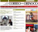 Correo del Orinoco
