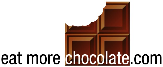 EatMoreChocolate.com
