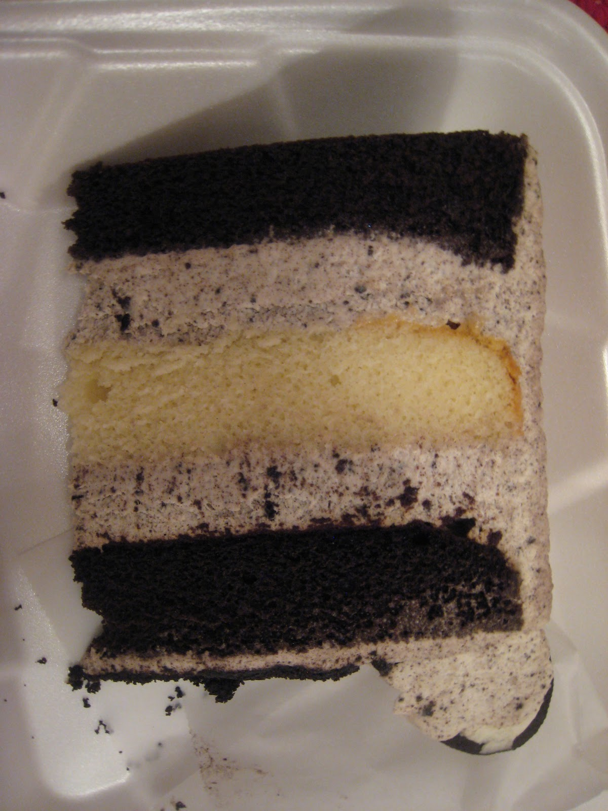 Cakes Alpharetta Ga