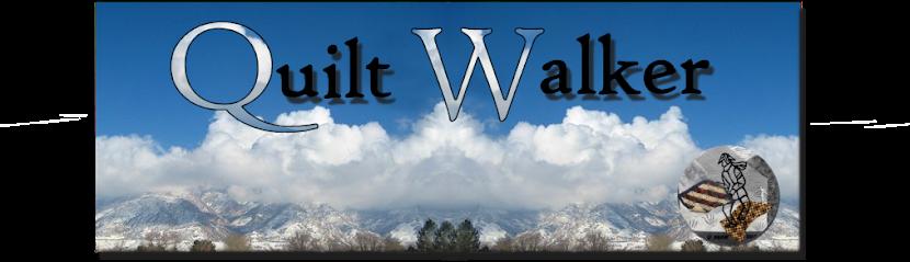 Quiltwalker