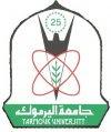 جامعة اليرموك
