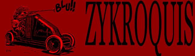 Z   Y   K           R     O     Q     U     I     S