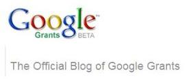Grants @ Google