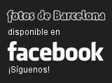 Fotos de Barcelona en facebook
