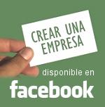 Crear una empresa en facebook
