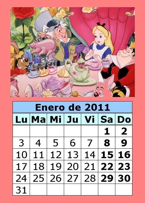 calendario 2011 para imprimir. up, Calendario+2011+para+