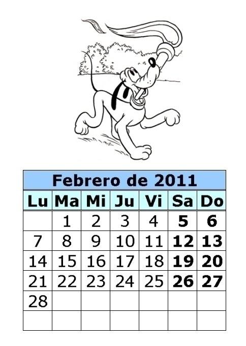 calendario 2011 para imprimir. febrero+2011+para+imprimir