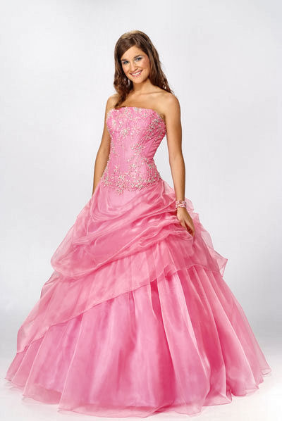 Sparkly Dresses, Affordable Prom Dresses, sparkly cocktail dresses