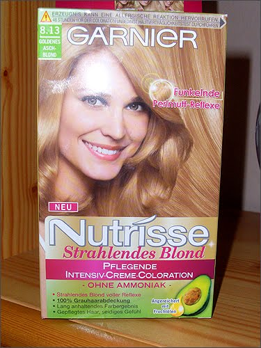 blonde farbe ber blonde str hnen f rben. Black Bedroom Furniture Sets. Home Design Ideas