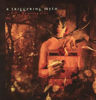 Les disques de rock à avoir toujours sur soi. Cover_A+Triggering+Myth