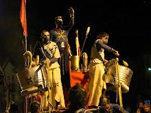 Carnaval Moià 2008